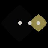 covergates logo