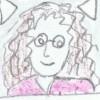 Ellen Spertus (espertus)