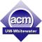 @uww-acm