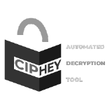 Ciphey logo