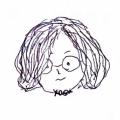 Yasuaki Goto