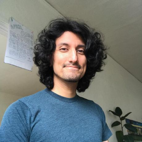 avatar image for Franco Ortega