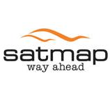 satmap