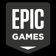 @EpicGames