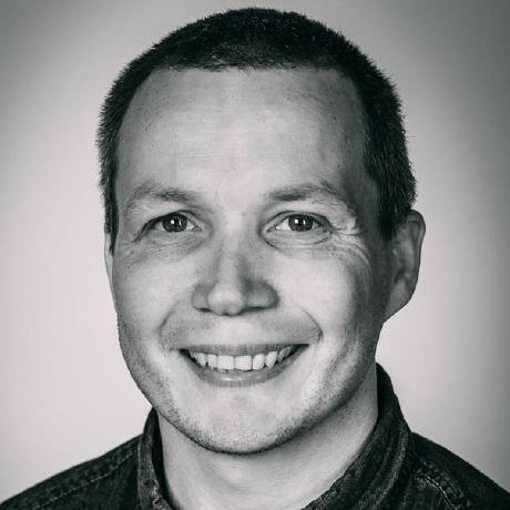Stefán Jökull Sigurðarson