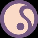synrc logo