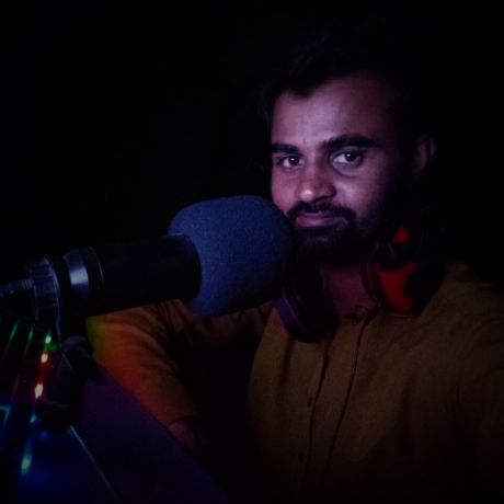 Avatar of asadullahdal17 on github.com