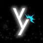 @vic-yush
