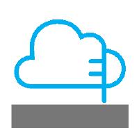 @cloudplugs
