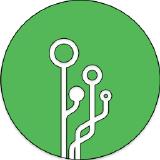 dendronhq logo