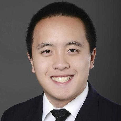 Jie (Andy) Chen