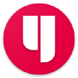 SongTube logo