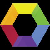 hexpm logo