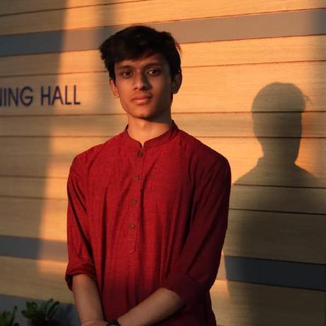 AnirudhPanda