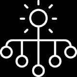 udecode logo