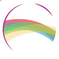 ICGC-TCGA-PanCancer/vcf-uploader - Libraries io