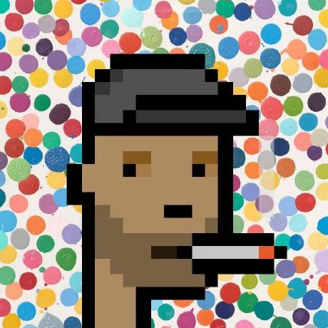 RyanKung