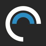 echonest logo