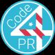 Code4PuertoRico