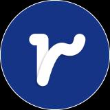 rysolv logo