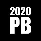 2020PB logo