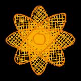 react-native-toolkit logo