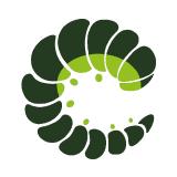 oruga-ui logo