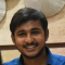 @vijay-yadav-3