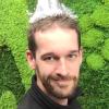 Doug Roper (htmldoug)