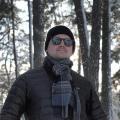 Elias Nygren