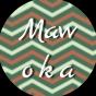 @mawoka-myblock