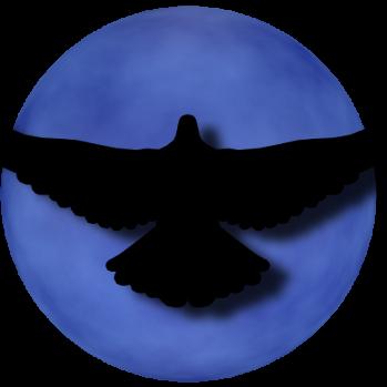 BlueMagnificent