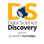 @DS-Discovery