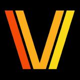 VulcanJS logo