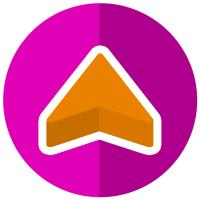 @MapTrip-Navigation