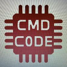 @cmdc0de