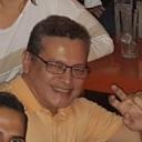 aMarCruz