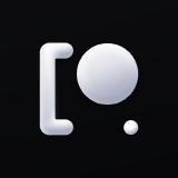 pock logo