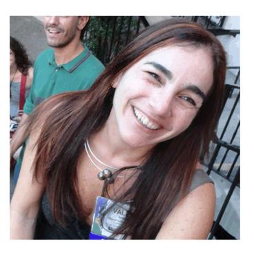Valéria C. F. Barbosa's profile picture