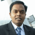 Manimaran Manivannan