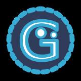 goostengine logo