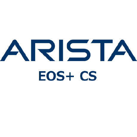 arista-eosplus/packer-ztpserver Packer io set up of ZTP server by