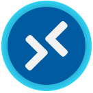 The-Virtual-Desktop-Team logo