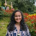 Indira Pranabudi