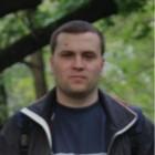 Ivan St. Ivanov