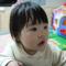 hoonmin