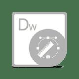 aspose-drawing logo