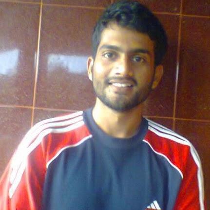 ashwathgovind