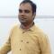 @shivamanhar