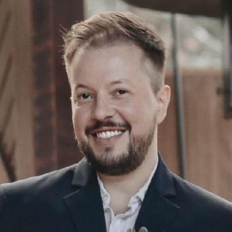 Fernando Barščevičius